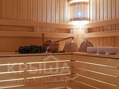 Здание, площадью 1850 м², Б.Момышулы за 680 млн 〒 в Нур-Султане (Астана), Алматы р-н — фото 6
