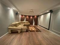 7-комнатный дом, 260 м², мкр Атырау 13 за 70 млн 〒