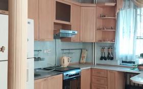 5-комнатная квартира, 116 м², 2/3 этаж, Интернациональная за 18 млн 〒 в Семее