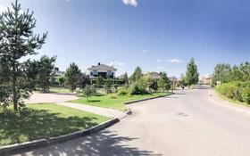 4-комнатный дом, 250 м², 9 сот., Шиели 5 за 180 млн 〒 в Нур-Султане (Астана), Есиль р-н