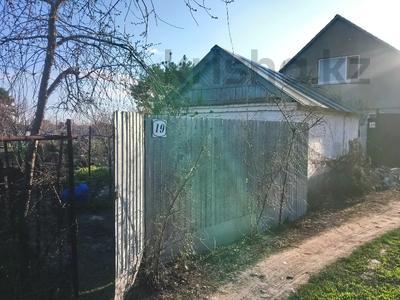 Дача с участком в 5 сот., Омега кольцо за 3 млн 〒 в Уральске