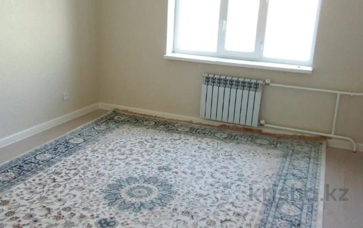 1-комнатная квартира, 37 м², 2/5 этаж, 20-й мкр за 6.9 млн 〒 в Актау, 20-й мкр