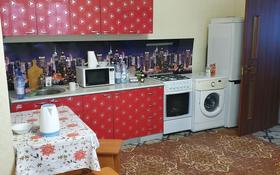 3-комнатная квартира, 100 м², 1 этаж помесячно, улица Меньшикова 45 — Октябрьская за 120 000 〒 в Щучинске