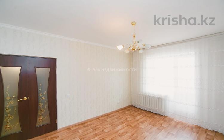 1-комнатная квартира, 38 м², 2/9 этаж, Е 251 4/1 за ~ 13.5 млн 〒 в Нур-Султане (Астана), Есиль р-н