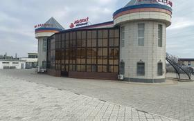 Здание, площадью 4185.8 м², 25 микрорайон 38/36 за 600 млн 〒 в Актау
