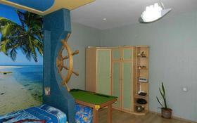 4-комнатная квартира, 157.6 м², 5/15 этаж, Азербайжана Мамбетова 16 за 82.4 млн 〒 в Нур-Султане (Астана), Сарыарка р-н