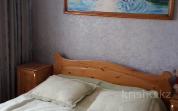 3-комнатная квартира, 76 м², 4/9 этаж, Аносова — Шакарима (Жданова) за 30 млн 〒 в Алматы, Алмалинский р-н