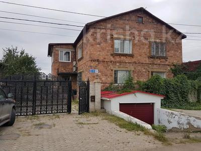 5-комнатный дом, 370 м², 14 сот., Лесозавод, Потапова за 55 млн 〒 в Павлодаре