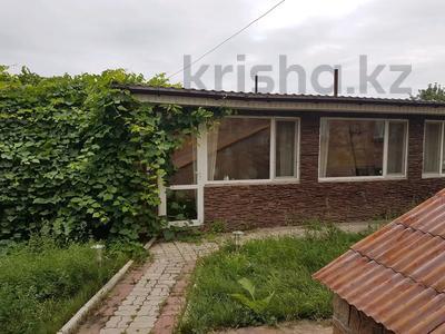 5-комнатный дом, 370 м², 14 сот., Лесозавод, Потапова за 55 млн 〒 в Павлодаре — фото 3