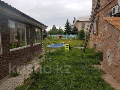 5-комнатный дом, 370 м², 14 сот., Лесозавод, Потапова за 55 млн 〒 в Павлодаре — фото 4
