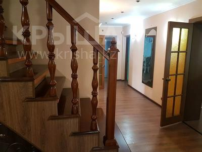 5-комнатный дом, 370 м², 14 сот., Лесозавод, Потапова за 55 млн 〒 в Павлодаре — фото 5