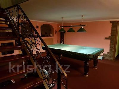 5-комнатный дом, 370 м², 14 сот., Лесозавод, Потапова за 55 млн 〒 в Павлодаре — фото 6