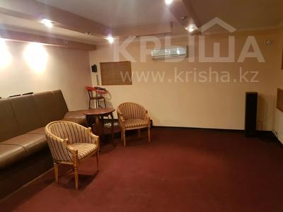 5-комнатный дом, 370 м², 14 сот., Лесозавод, Потапова за 55 млн 〒 в Павлодаре — фото 7