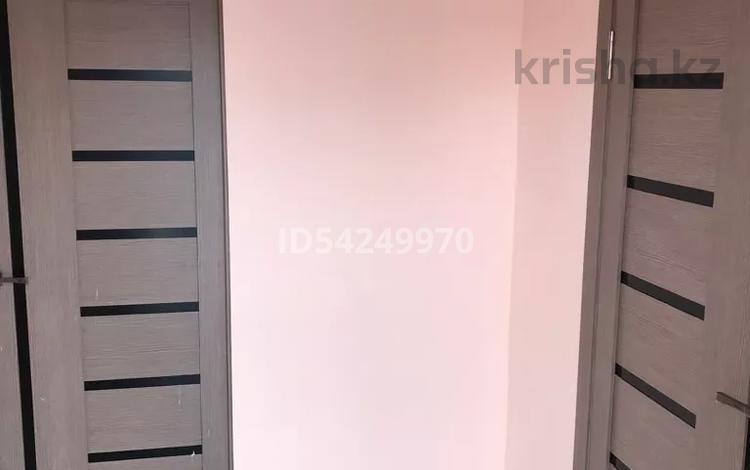 1 комната, 50 м², Уалиханова 22а за 55 000 〒 в Косшы