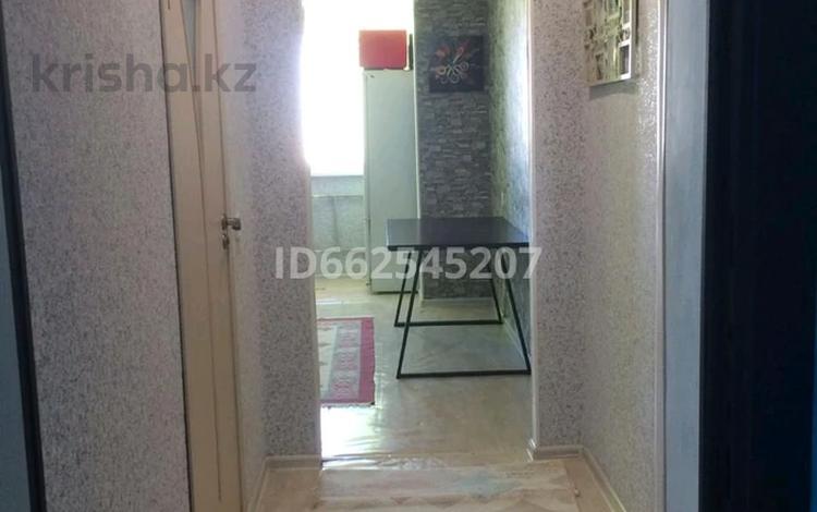 1-комнатная квартира, 39 м², 6/6 этаж, 32-й мкр, 32-й мкр 12 за 7.5 млн 〒 в Актау, 32-й мкр