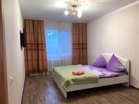 1-комнатная квартира, 33.3 м², 3/9 этаж посуточно
