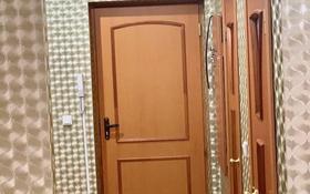 2-комнатная квартира, 60 м², 2/5 этаж помесячно, Чехова 59 за 100 000 〒 в Усть-Каменогорске