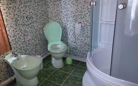 3-комнатный дом посуточно, 80 м², Новая Бухтарма 620 за 40 000 〒