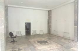 Магазин площадью 100.6 м², Гоголя — Исаева за 400 000 〒 в Алматы, Алмалинский р-н