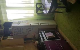 3-комнатная квартира, 63 м², 7/9 этаж, Краматорская 13а — Васнецова за 11.1 млн 〒 в Орске