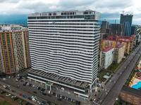 Отель на берегу Моря за ~ 1.1 млрд 〒 в Батуми