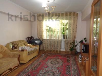 3-комнатная квартира, 68 м², 1/4 этаж, Щербакова за 19.5 млн 〒 в Алматы, Турксибский р-н — фото 3