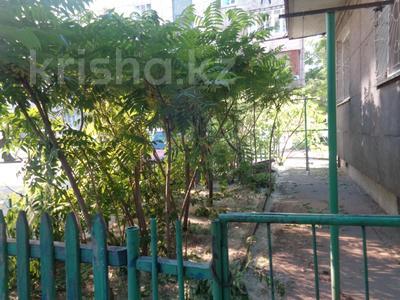 3-комнатная квартира, 68 м², 1/4 этаж, Щербакова за 19.5 млн 〒 в Алматы, Турксибский р-н