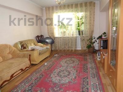 3-комнатная квартира, 68 м², 1/4 этаж, Щербакова за 19.5 млн 〒 в Алматы, Турксибский р-н — фото 4
