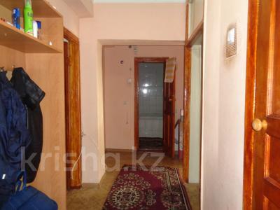 3-комнатная квартира, 68 м², 1/4 этаж, Щербакова за 19.5 млн 〒 в Алматы, Турксибский р-н — фото 8
