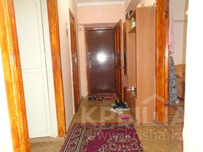 3-комнатная квартира, 68 м², 1/4 этаж, Щербакова за 19.5 млн 〒 в Алматы, Турксибский р-н — фото 9