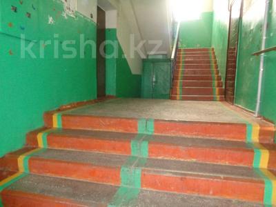 3-комнатная квартира, 68 м², 1/4 этаж, Щербакова за 19.5 млн 〒 в Алматы, Турксибский р-н — фото 10