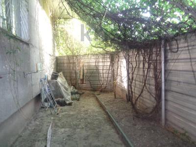 3-комнатная квартира, 68 м², 1/4 этаж, Щербакова за 19.5 млн 〒 в Алматы, Турксибский р-н — фото 2