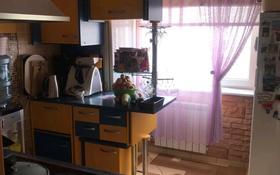 3-комнатная квартира, 84.3 м², 6/10 этаж, мкр Майкудук, Голубые пруды за 23 млн 〒 в Караганде, Октябрьский р-н