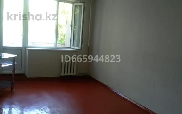 4-комнатная квартира, 78 м², 4/5 этаж, 3 21 за 17 млн 〒 в Таразе