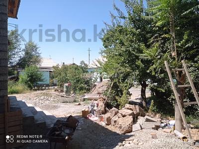 10-комнатный дом, 200 м², 15 сот., Торекулова 66 за 75 млн 〒 в Туркестане