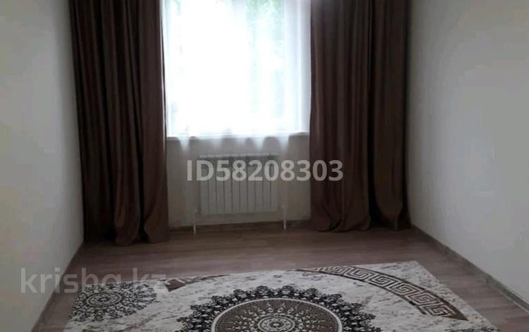 4-комнатный дом, 120 м², 5.6 сот., Р-н Коминтерн за 20 млн 〒 в Уральске