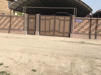 9-комнатный дом, 280 м², 8 сот., ул. Суйнбая 39 за 60 млн 〒 в Таразе