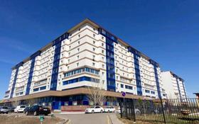 3-комнатная квартира, 137 м², 5/10 этаж, Орынбор 2 за 45 млн 〒 в Нур-Султане (Астана), Есиль р-н