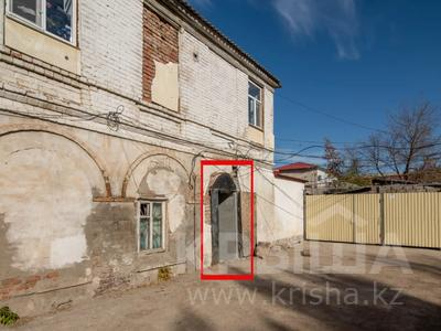 Магазин площадью 20 м², Достык 176 — Кирова за 5.5 млн 〒 в Уральске