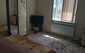 9-комнатный дом, 176 м², 10 сот., Жумадилова 16 за 40 млн 〒 в Таразе