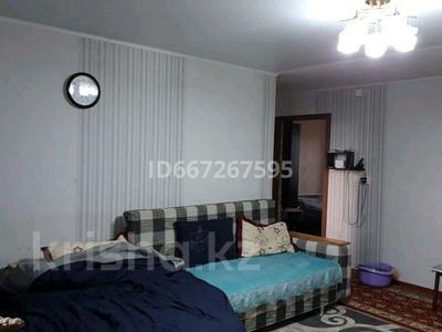 3-комнатная квартира, 70 м², 4/4 этаж, Военный городок за 16 млн 〒 в Ушарале