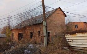5-комнатный дом, 150 м², 10 сот., Колхозная 53 за 2 млн 〒 в Усть-Каменогорске