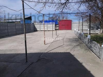 Дача с участком в 14 сот., Асар 96 за 6 млн 〒 в Таразе