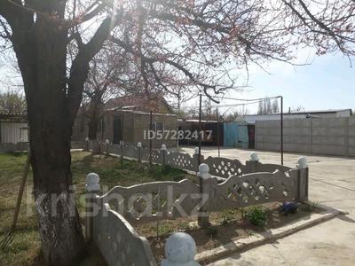 Дача с участком в 14 сот., Асар 96 за 6 млн 〒 в Таразе — фото 11