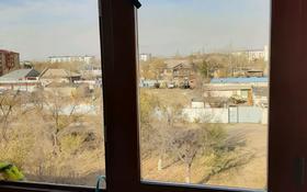 4-комнатная квартира, 77 м², 5/5 этаж, Сеченова за 13 млн 〒 в Рудном