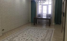 3-комнатная квартира, 135 м², 6/14 этаж, 17 мкр 7 за 48.5 млн 〒 в Актау