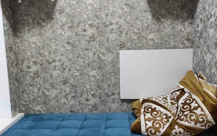 2-комнатная квартира, 72 м², 5/6 этаж, Алихана Бокейханова 27/1 за 31.3 млн 〒 в Нур-Султане (Астана), Есиль р-н
