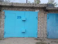 Капитальный гараж за 1.3 млн 〒 в Семее