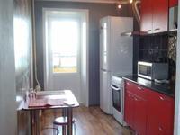 1-комнатная квартира, 38 м², 3/12 этаж посуточно
