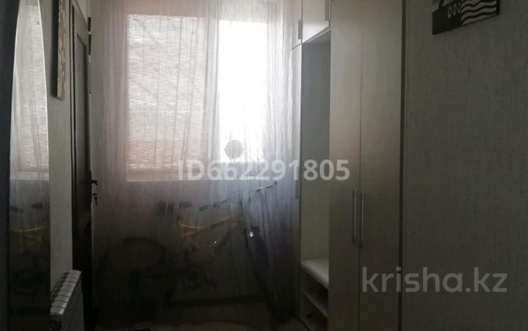 2-комнатная квартира, 55 м², 1/5 этаж помесячно, 22-й мкр 8 за 250 000 〒 в Актау, 22-й мкр